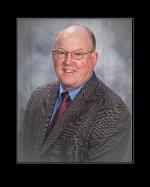 James J. Kroll Jr.