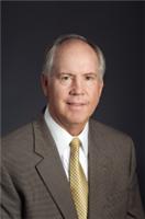 James J. Soran, III:�Lawyer with�Montgomery Little & Soran, P.C.