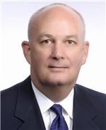 James K. Estabrook