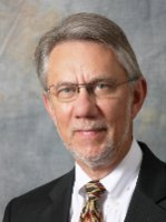 James K. Rice