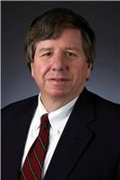 James L. Birchall