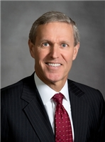 James L. Chapman, IV