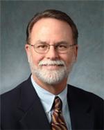 James Michael Ash