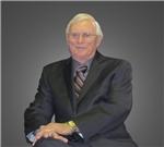 James M. Barnett