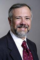 James Michael Hofert
