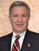 James M. McCarten