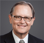 James M. McGrew:�Lawyer with�Ogletree, Deakins, Nash, Smoak & Stewart, P.C.