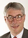 James Michael Rockett