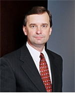 James M. Saunders