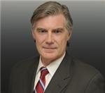 James M. Wilson, Jr.:�Lawyer with�Faruqi & Faruqi, LLP