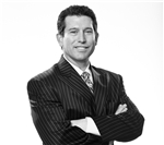 James O. Davis, Jr.:�Lawyer with�The Law Office of James Davis, P.A.
