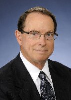 James P. Collins Jr.