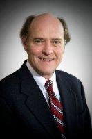 James P. Cunningham