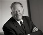 James P. McCanna:�Lawyer with�Burt, Blee, Dixon, Sutton & Bloom, LLP