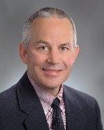 James P. Moloy