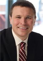 James P. Rourke:�Lawyer with�Nexsen Pruet, LLC