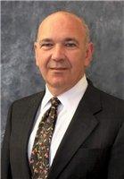 James P. Wyse