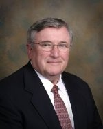 James R. Arnold