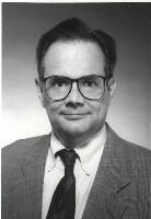 James R. Farley