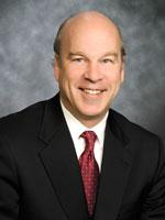 James R. Farmer