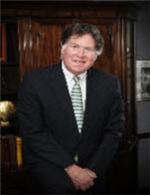 James R. Jeffery