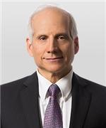 James R. Kahn