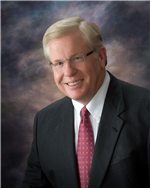 James R. Mulroy, II:�Lawyer with�Jackson Lewis P.C.