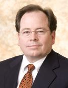 James R. Pratt