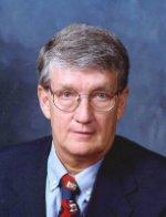 Mr. James R. 'Jim' Raup
