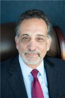 James R. Ronca