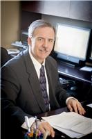 James R. Schrier:�Lawyer with�Reiling Teder & Schrier, LLC