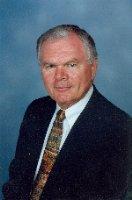 James Robert Hughes