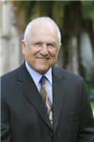 James S. Bianchi