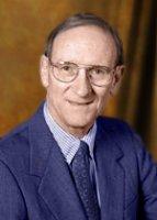 James S. Gilliland
