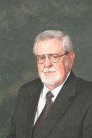 James T. Dailey Jr.