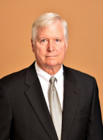 James T. Porter