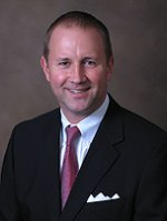 James T. Rogers III:�Lawyer with�Adams and Reese LLP