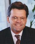 James T. Smith