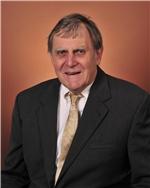 James W. Hudgens