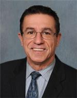 James W. Kopriva
