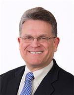 James W. Ozog:�Lawyer with�Goldberg Segalla LLP