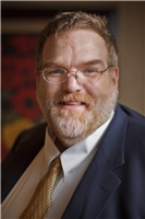 James W. Peters
