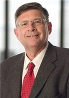 James W. Potter:�Lawyer with�Nexsen Pruet, LLC