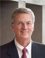 James W. Riley, Jr.