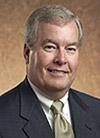 James W. Ryan
