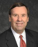 James W. Sharrock