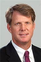 Jamie B. Bice:�Lawyer with�Veron, Bice, Palermo & Wilson, LLC