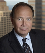 Jan Lawrence Handzlik