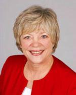 Jane Leslie Dalton