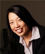 Janet Hong Linton